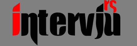 intervju.rs